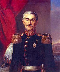 Јеврем Обреновић